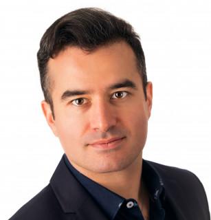 Maciej Blaszyk